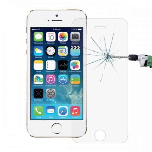 iPhone 5 SE skärmskydd