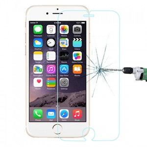 iPhone 7 & 8 skärmskydd