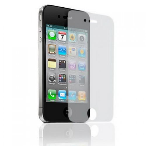 Skärmskydd för iPhone 4 & 4S