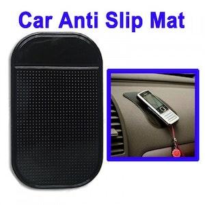Anti-Slip Matta