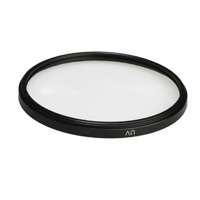 UV filter 58 mm