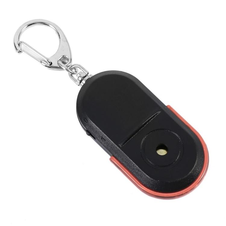 Keyfinder, nyckelhittare