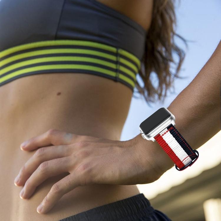 Sport Armband 42mm och 44 mm till Apple Watch