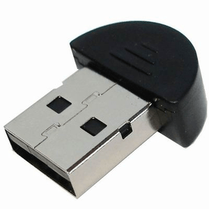 Mini Bluetooth USB Dongle
