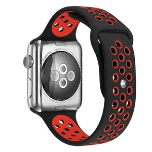 42/44 mm sportarmband för Apple Watch