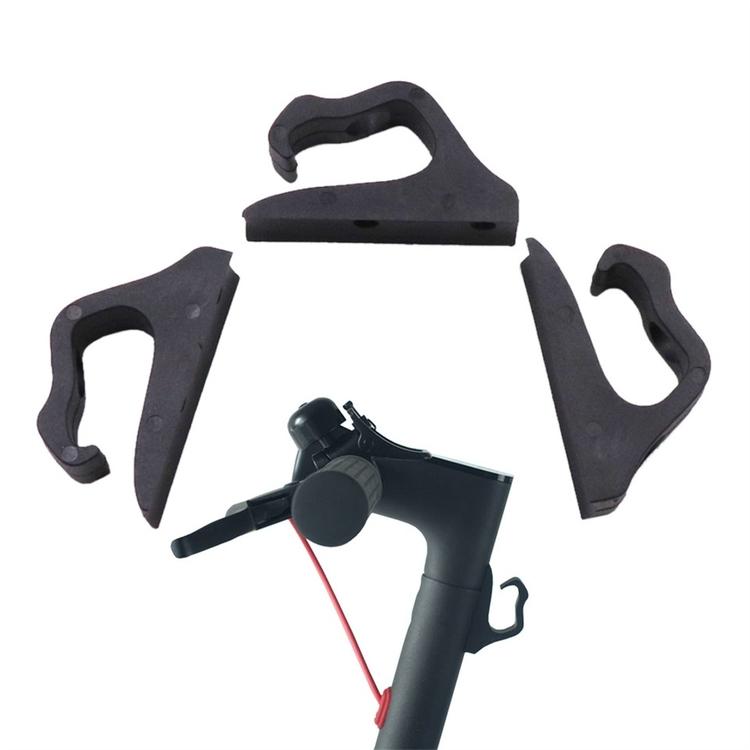 Hängkrok för Xiaomi M365 scooter, krok
