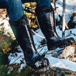 Wobbi boots