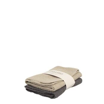 Disktrasor Tullebo 2 -pack