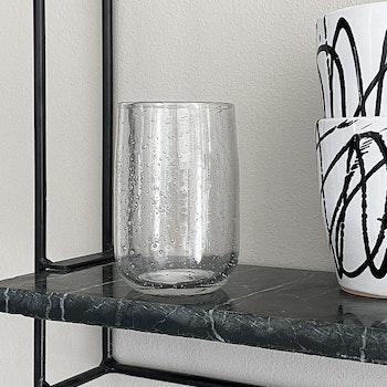 Glas Bari - Olsson & Jensen