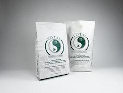TOTAL Horse Feed - paket med 2 säckar, frakt ingår.