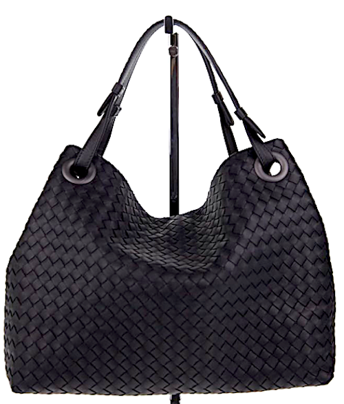 BOTTEGA VENETA Garda Medium Väska