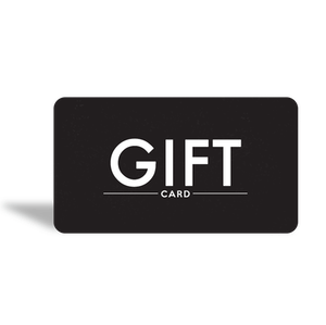 ONEGRIPPER Gift card