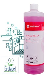 Nu - Power Kleen