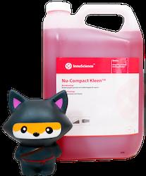 Nu-Compact Kleen