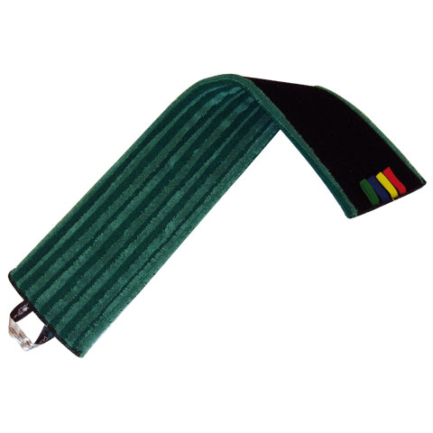 Mikrofibermopp EasyAct, 40cm, utan frans
