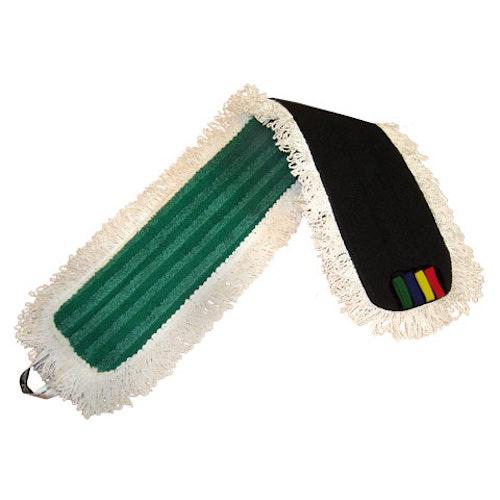 Mikrofibermopp EasyAct med öglor