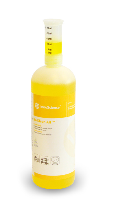 Allrent Innu-Science Nu-Kleen All 1l