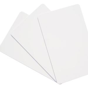 Plastkort RFID med Tryck (fr. 250 st)