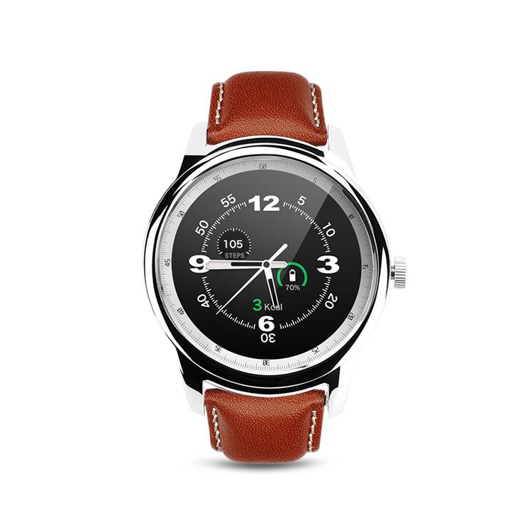 Smart klocka