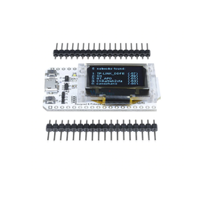 Digital shield Bluetooth WIFI Kit 32 Module