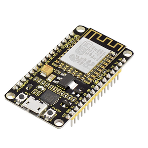 ESP8266 WIFI module utvecklingsbord