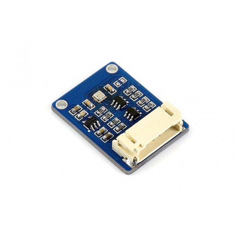 Miljö Sensor, Temperatur, Luftfuktighet, Barometertryck BME280
