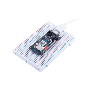 Xenon Kit IoT Development Kit (Mesh + Bluetooth)