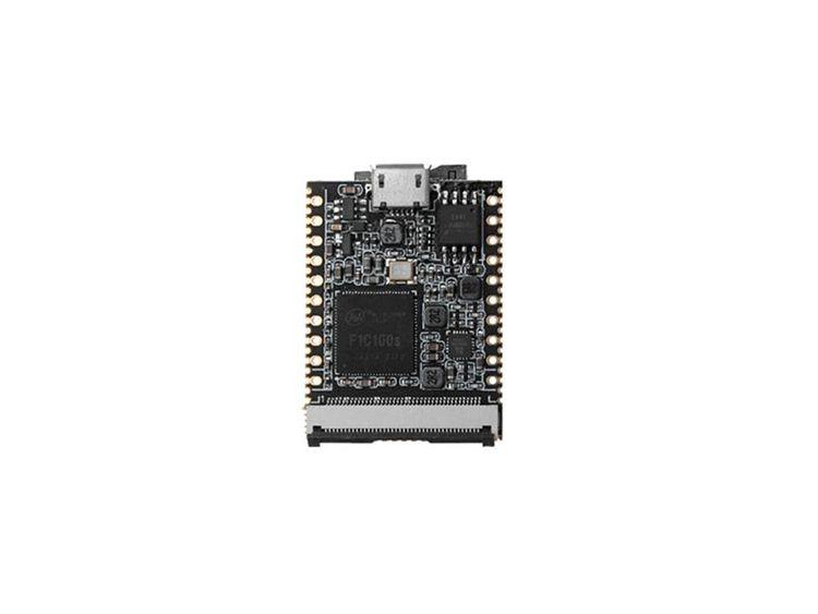 Sipeed Lichee Nano Linux Development Board 16M Flash Version