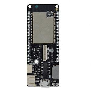 LOLIN D32 Pro