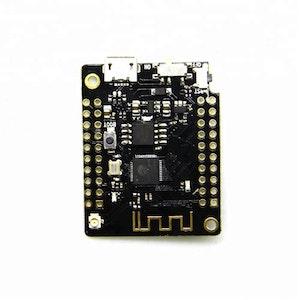 MINI32 V2.0 Wifi Bluetooth utvecklingskort för D1 mini