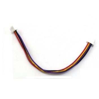 I2C Cable  LOLIN