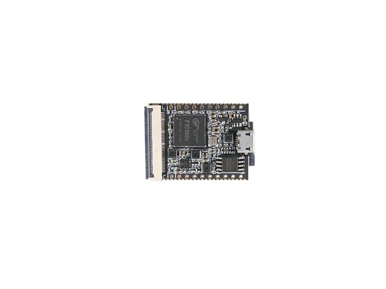 ipeed Lichee Nano Linux Development Board 16M Flash WiFi Version