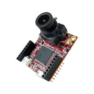 OpenMV Cam H7