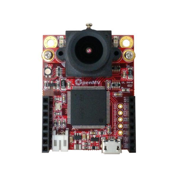 OpenMV4 Cam H7