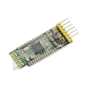 Bluetoothmodul HC-08 BLE 4.0