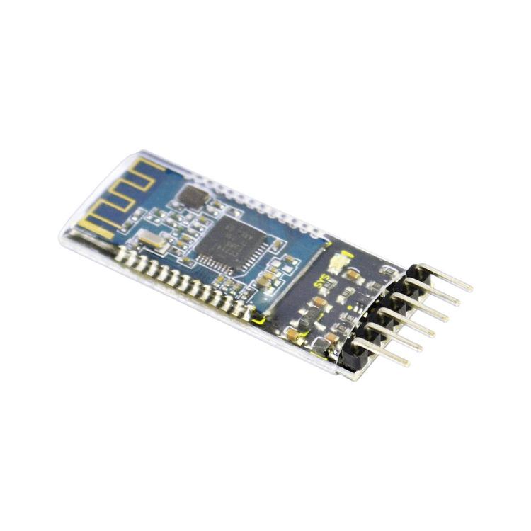 Bluetooth module HM-10 BLE 4.0