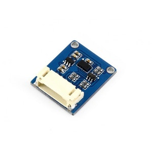 ToF Distance Ranging Sensor, Ranging up to 2m