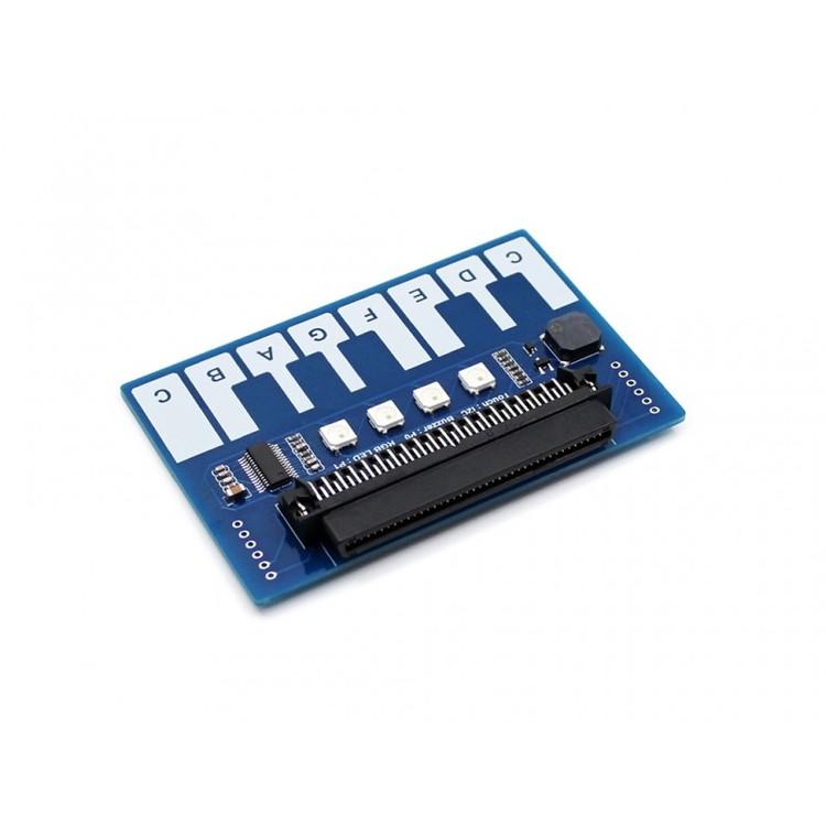 Micro:bit Piano