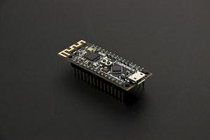 Bluno Nano with Bluetooth 4.0