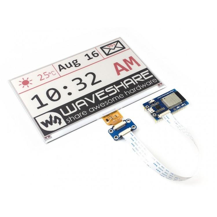 e-Paper display Module