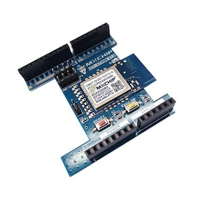 MXCHIP IOT-AT3080 IoTdevelopment board