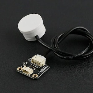 Non-contact Digital  Liquid Level Sensor
