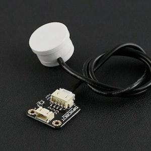 Non-contact Digital  Liquid Level Sensor