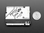 Adafruit Metro M4 Express AirLift (WiFi) - Lite