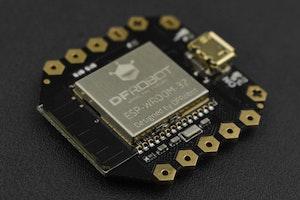 Beetle ESP32 Microcontroller