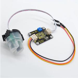 Turbidity sensor (turbiditets sensor)