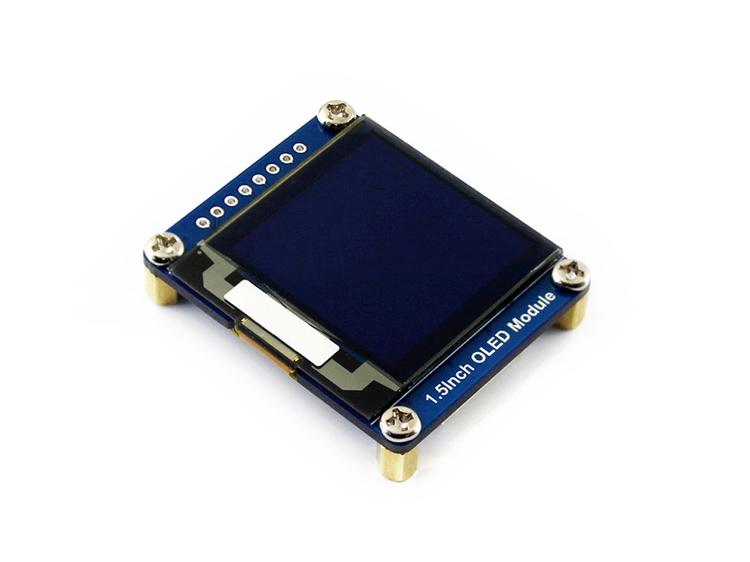 OLED display 1.5inch Module