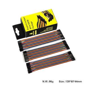 nRF52840 MDK USB Dongle w/Case - HiTechChain