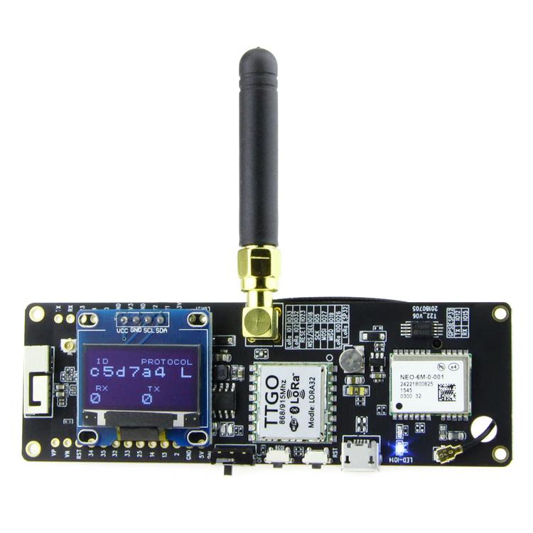 Esp32 Arduino Eeprom
