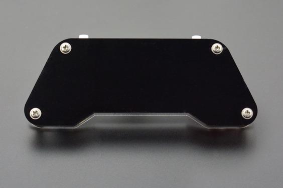 Micro:bit micro:Gamepad